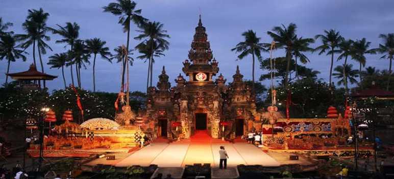 Aka Pulsa – Isipulsaonline.Net Agen Pulsa Murah Kota Denpasar Provinsi Bali