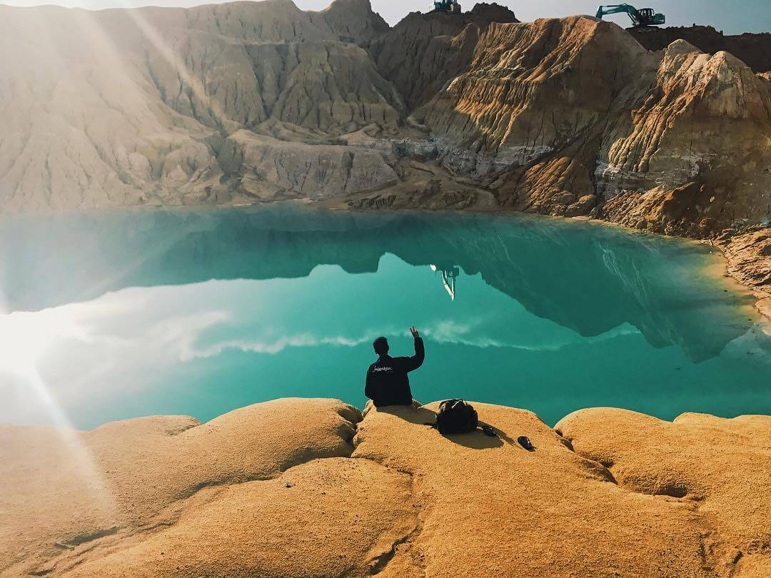 Aka Pulsa – Isipulsaonline.Net Agen Pulsa Murah Kabupaten Bangka Barat Provinsi Bangka Belitung