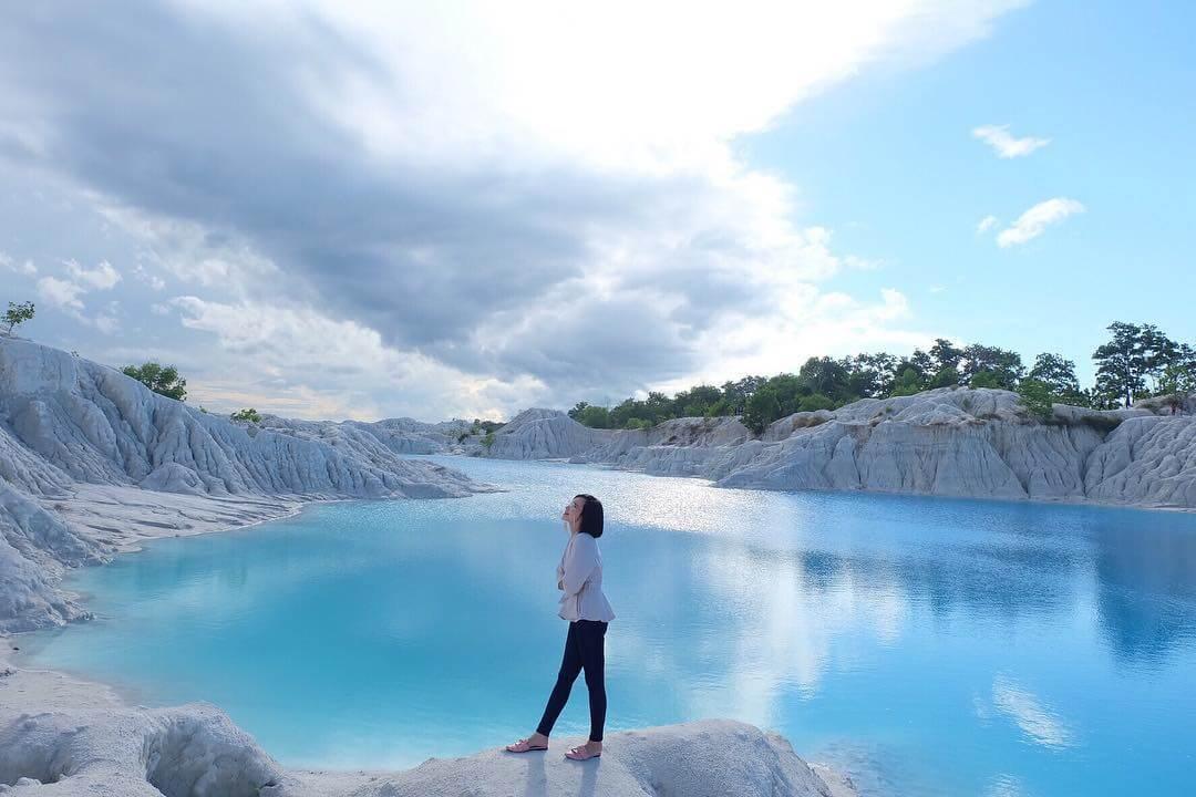 Aka Pulsa – Isipulsaonline.Net Agen Pulsa Murah Kabupaten Bangka Selatan Provinsi Bangka Belitung