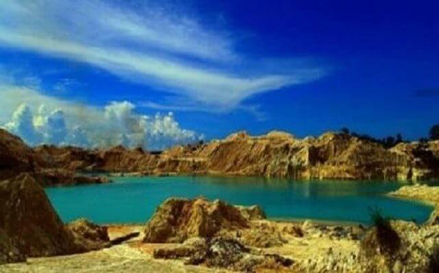 Aka Pulsa – Isipulsaonline.Net Agen Pulsa Murah Kabupaten Bangka Tengah Provinsi Bangka Belitung