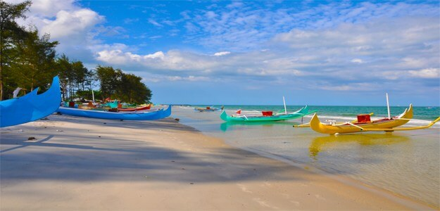 Aka Pulsa – Isipulsaonline.Net Agen Pulsa Murah Kabupaten Belitung Timur Provinsi Bangka Belitung