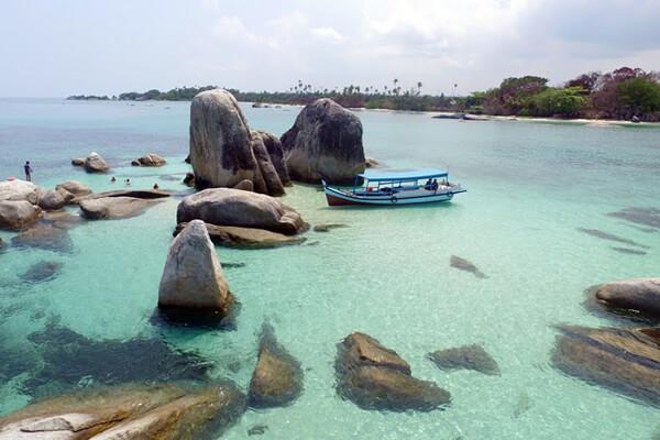 Aka Pulsa – Isipulsaonline.Net Agen Pulsa Murah Kabupaten Belitung Provinsi Bangka Belitung