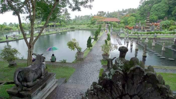 Aka Pulsa – Isipulsaonline.Net Agen Pulsa Murah Kabupaten Karangasem Provinsi Bali