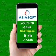 A-Cash 5rb